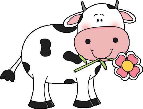 Pin by Florencia on diseños vacas.