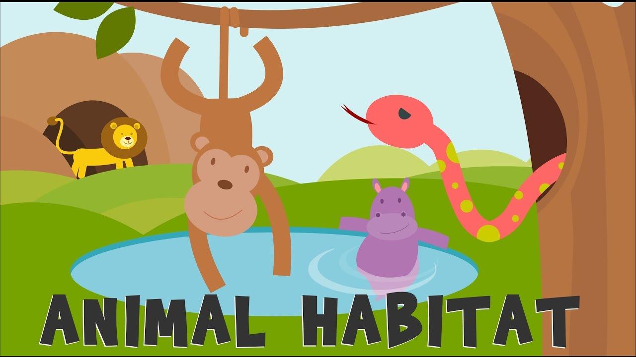 Children clipart animal, Children animal Transparent FREE.