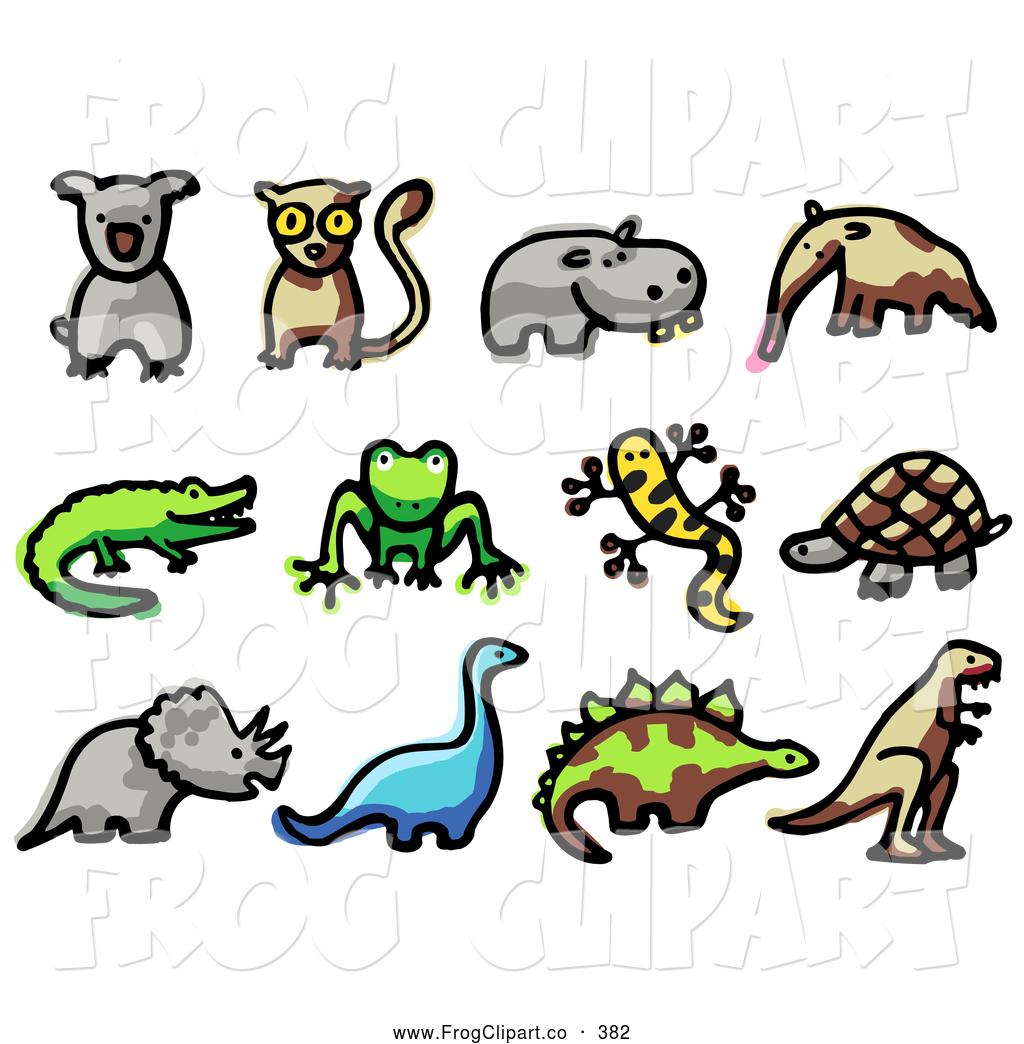 Wildlife Clipart at GetDrawings.com.