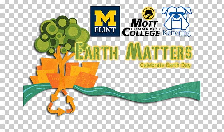 Mott Community College Animal Product PNG, Clipart, Animal.