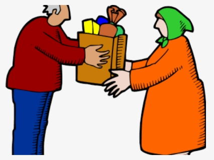 Free Food Bank Clip Art with No Background , Page 2.