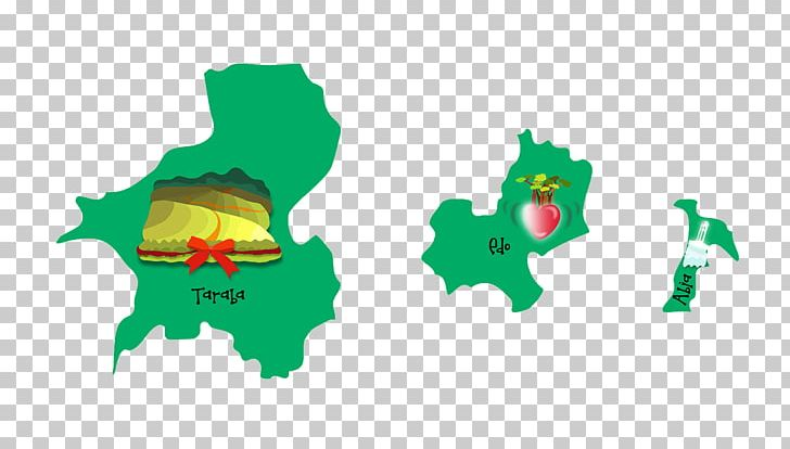 Edo State Map 99designs PNG, Clipart, 99designs, Animal.