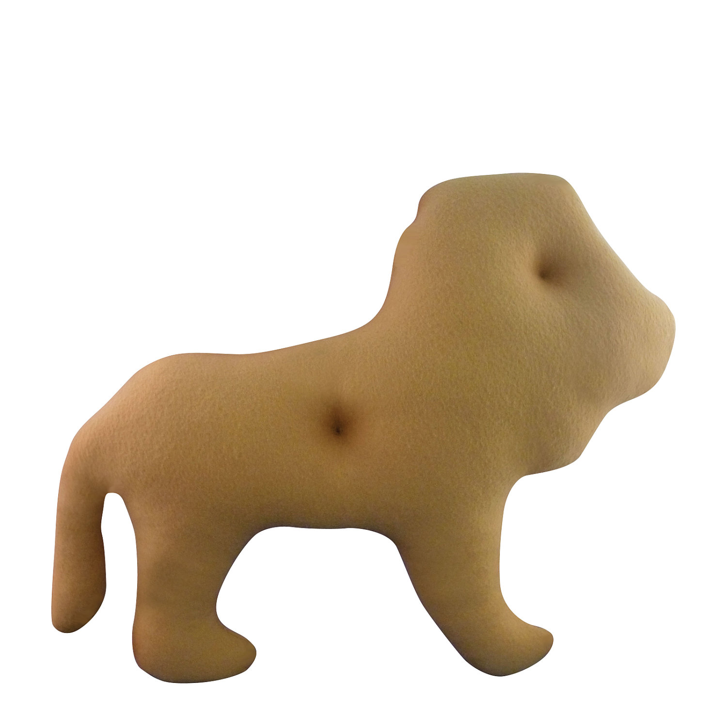 Free Animal Crackers Pictures, Download Free Clip Art, Free.