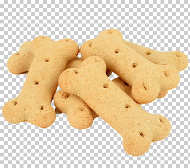 Dog biscuit Animal cracker Pet Shop, Dog PNG clipart.