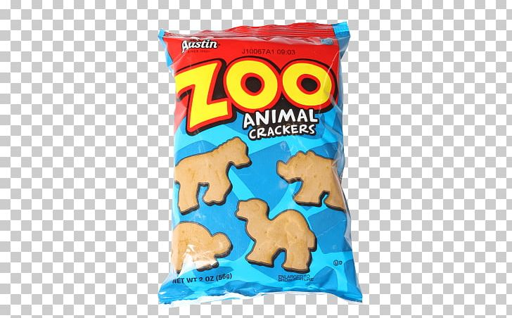 Austin Zoo WinCrest BulkFoods Mini Animal Crackers PNG, Clipart.