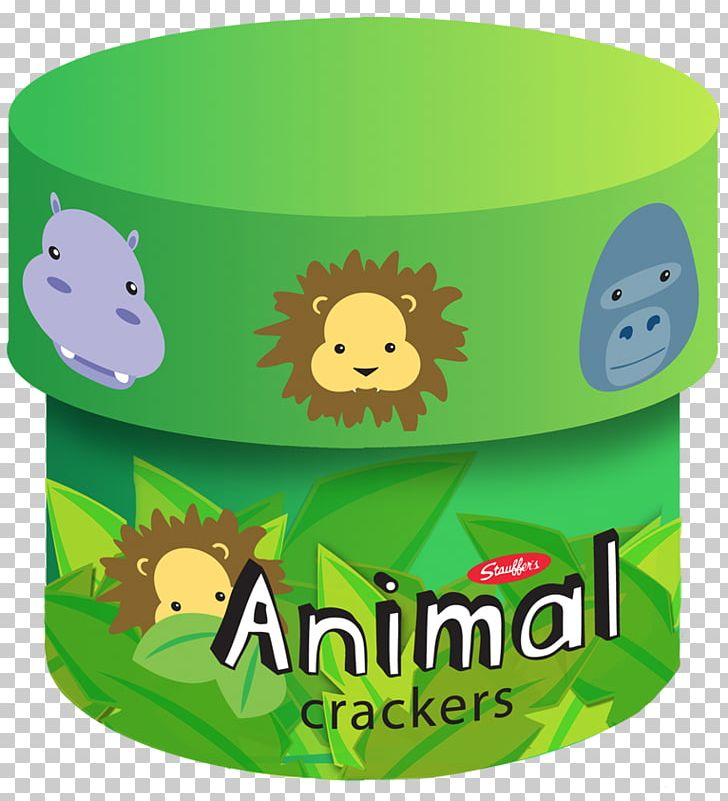 Lion Animal Cracker PNG, Clipart, Animal Cracker, Animal Crackers.