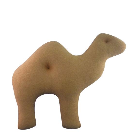 The Animal Cracker Clipart. Snowjet.co.
