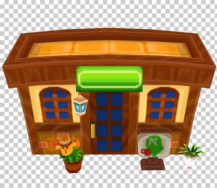 Animal Crossing: New Leaf Tom Nook Mr. Resetti Public works.