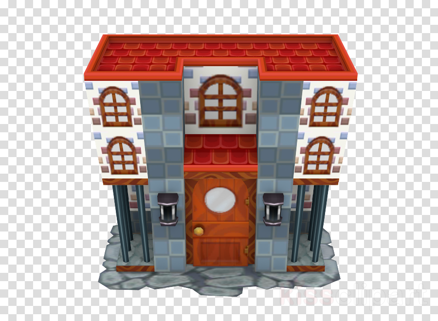 House Cartoontransparent png image & clipart free download.