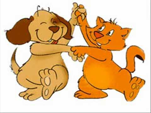 Free Animals Dancing Cliparts, Download Free Clip Art, Free.