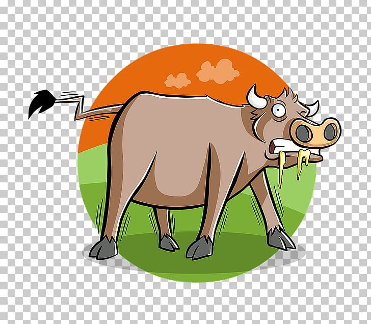 Pig Cattle Livestock Disease PNG, Clipart, Agribusiness.