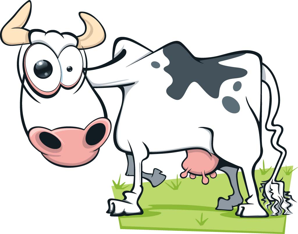 What is Mad Cow Disease?.