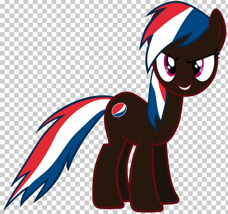 Pony Pepsi Max Fizzy Drinks Pepsi On Stage PNG, Clipart, Art.