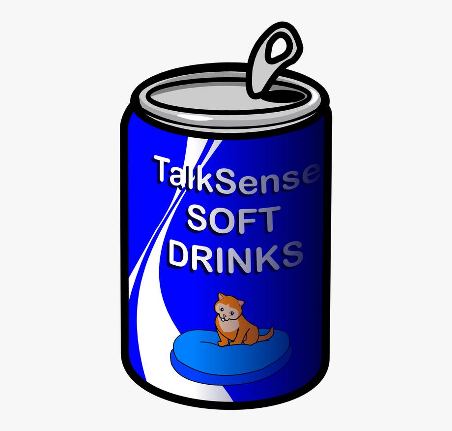 Pepsi Clipart Pop Drink, Cliparts & Cartoons.