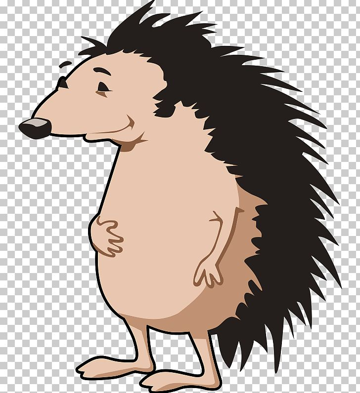 Hedgehog Free Content PNG, Clipart, Animal, Animals, Art.