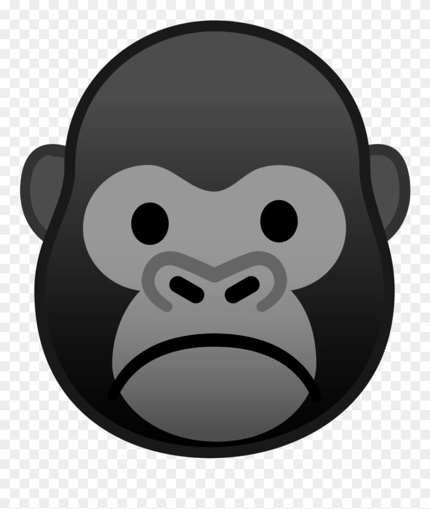 Banner Freeuse Download Icon Noto Emoji Animals.