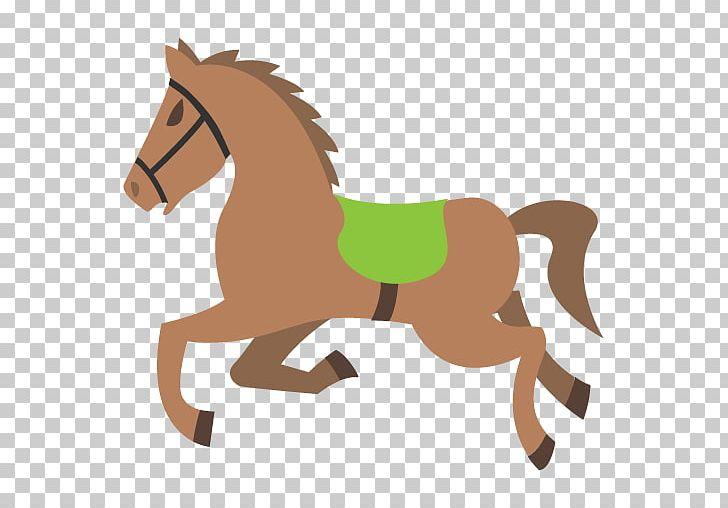 Horse Emoji Domain Sticker Text Messaging PNG, Clipart.