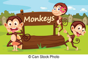 Zoo animal Clipart and Stock Illustrations. 78,132 Zoo animal.