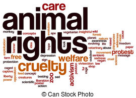 Vivisection Stock Illustrations. 4 Vivisection clip art images and.