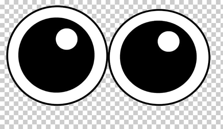 Eye Smile Neuromarketing Agy, animal eye PNG clipart.