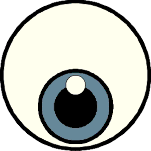 Free Animal Eyeball Cliparts, Download Free Clip Art, Free.