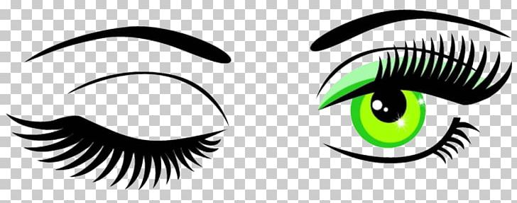 Wink Eye Scalable Graphics PNG, Clipart, Artwork, Black And.