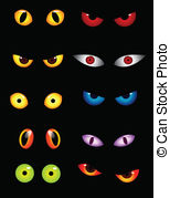 Animal eye Illustrations and Stock Art. 45,089 Animal eye.