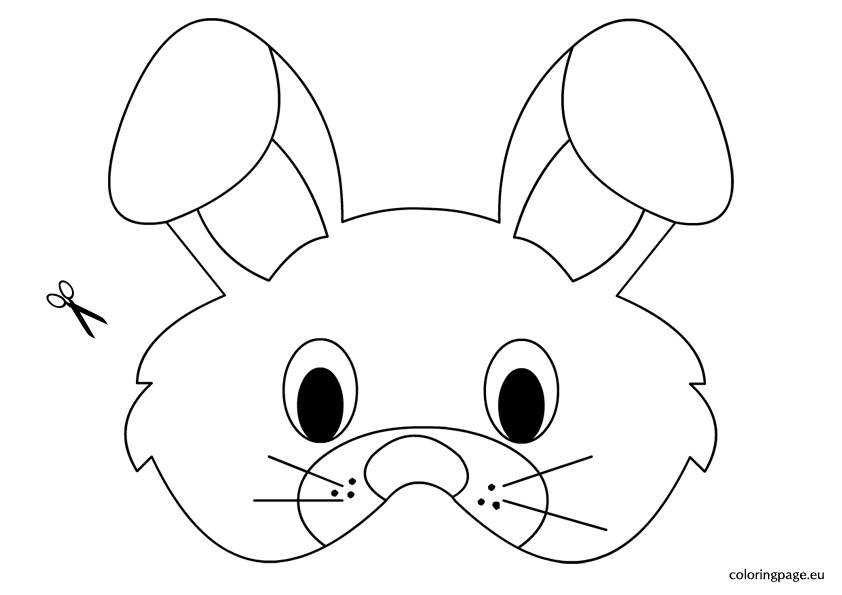 Free Dog Mask Cliparts, Download Free Clip Art, Free Clip.