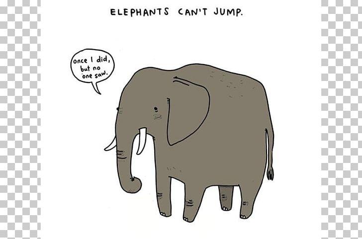 Indian Elephant African Elephant Sad Animal Facts.