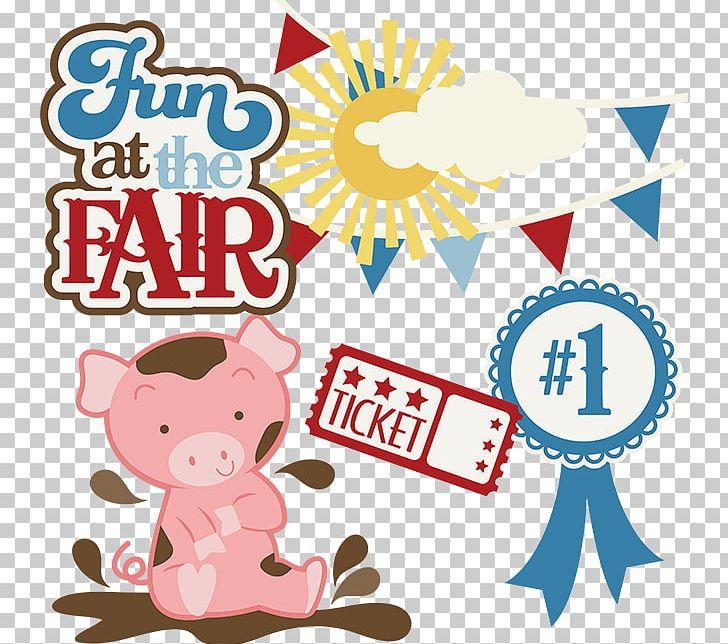 Orange County Fair State Fair PNG, Clipart, Agricultural.