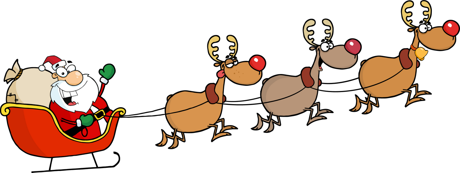Family clipart reindeer, Family reindeer Transparent FREE.
