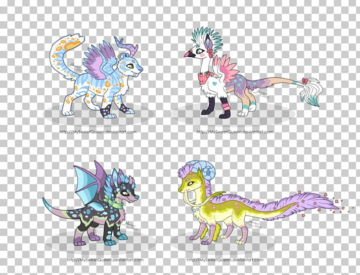 Legendary Creature Griffin Fantasy Animal Dragon PNG.