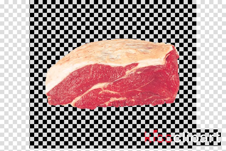 food animal fat veal beef kobe beef clipart.