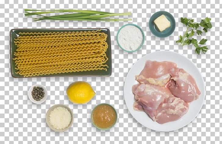Animal Fat Meat Recipe PNG, Clipart, Animal Fat, Fat, Food.