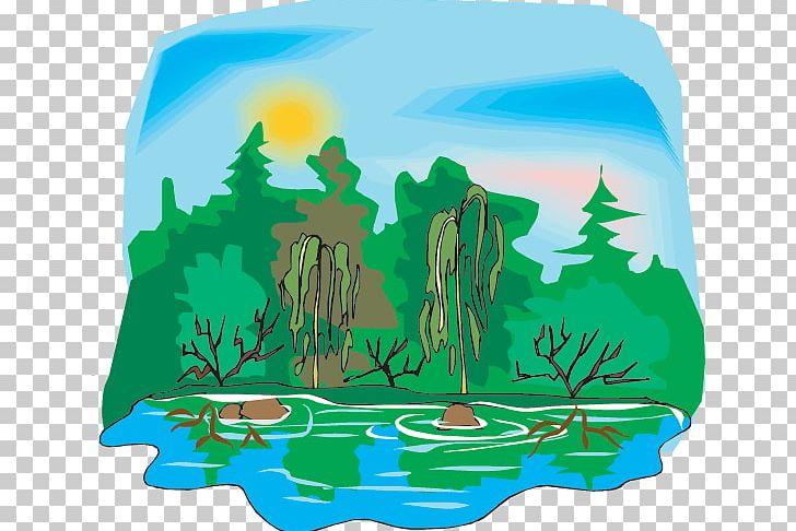 Wetland Animals Swamp Wetland Plants PNG, Clipart, Animal.