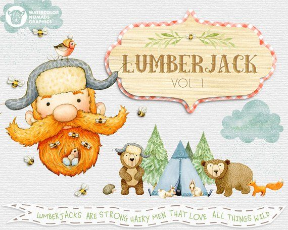 Use our coupon codes to save on your order :) Lumberjack.