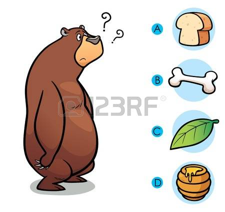 145,384 Animal Food Cliparts, Stock Vector And Royalty Free Animal.