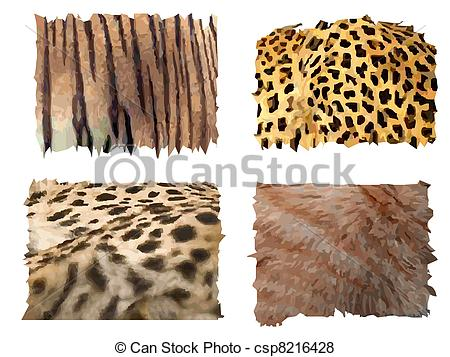 Fur Illustrations and Stock Art. 51,308 Fur illustration and.
