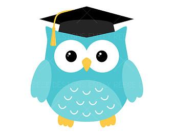 Free Fun Graduation Cliparts, Download Free Clip Art, Free.