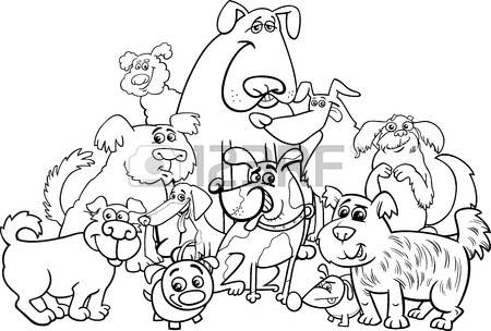 Pets Group Clipart Images & Stock Pictures. Royalty Free Pets.