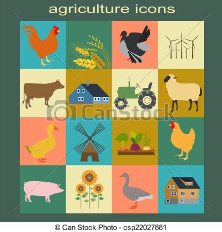 Animal husbandry Illustrations and Stock Art. 683 Animal husbandry.
