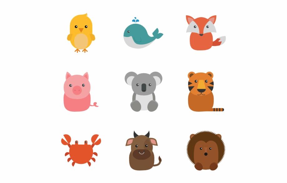 Free Animals Transparent Background, Download Free Clip Art.