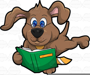 Download Free png Reading Log Clipart.