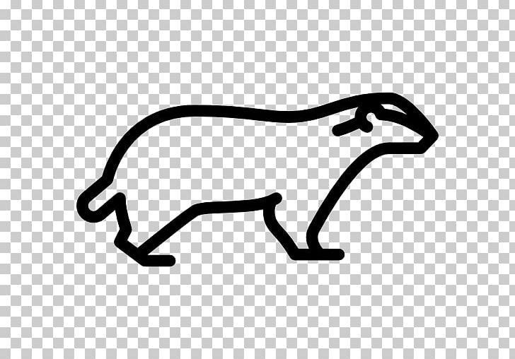 Computer Icons PNG, Clipart, Animal, Area, Auto Part, Badger.