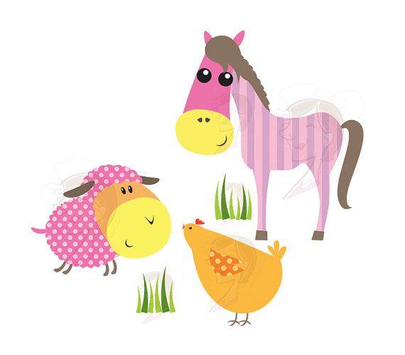 1000+ ideas about Baby Farm Animals on Pinterest.