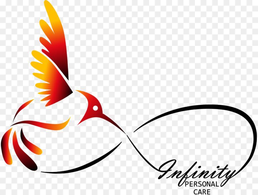 Hummingbird Tattoo png download.