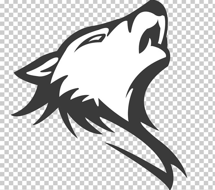 Arctic Wolf Dog Logo Bucky Barnes Drawing PNG, Clipart.