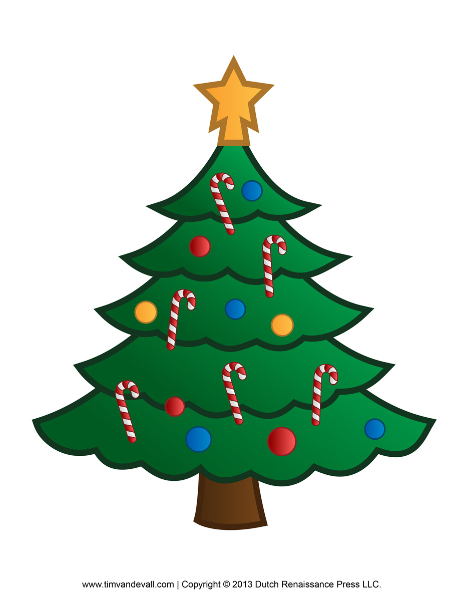 Image Christmas Tree Clip Art 2 1 Jpg Animal Jam Wiki.