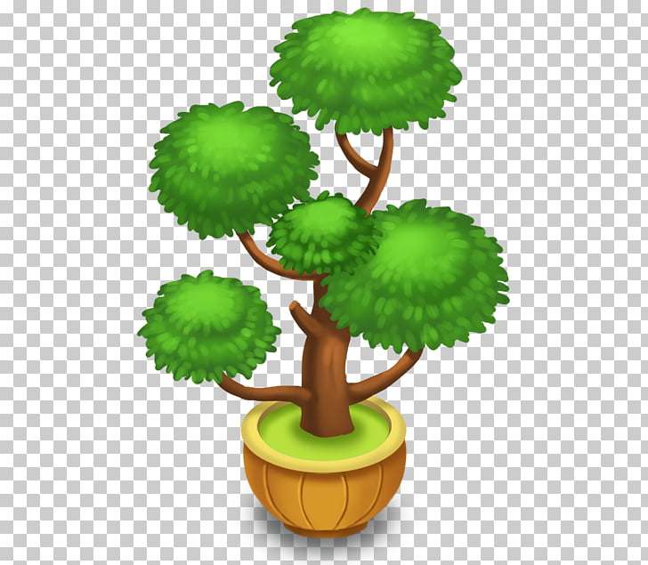 Hay Day National Geographic Animal Jam Topiary Wikia, exotic.
