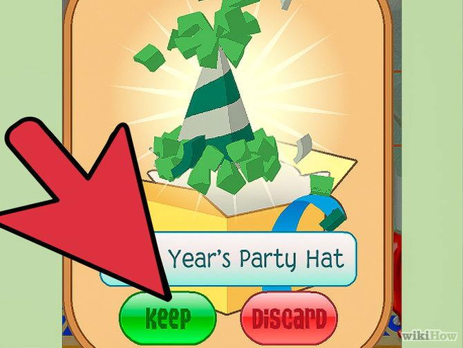 17 Best images about animal jam on Pinterest.